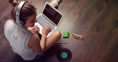 Víte, jaké jsou výhody vinylových podlah oproti známějším materiálům?